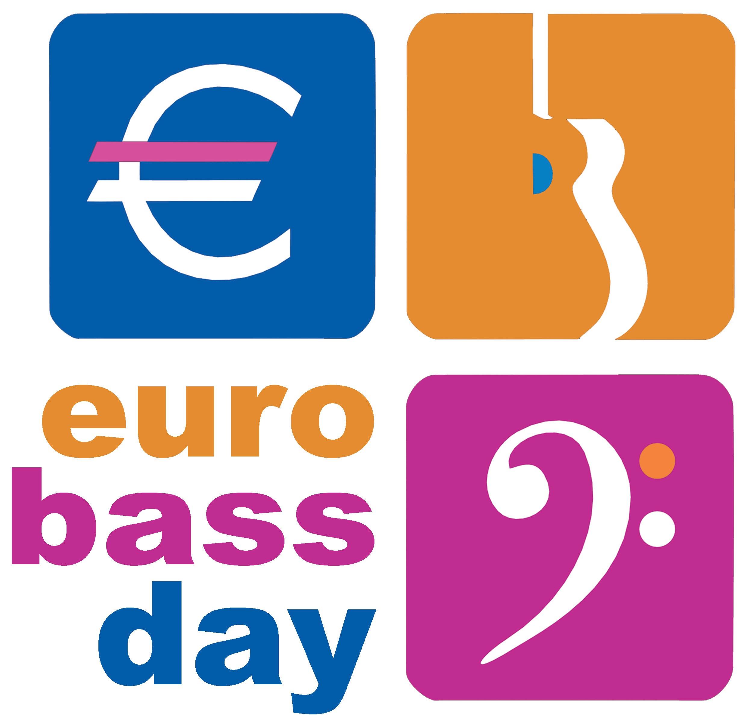 eurobassday la fiera del basso e del bassista a verona